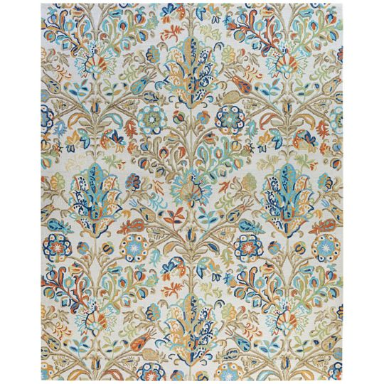 Company C Acacia Rug Second View