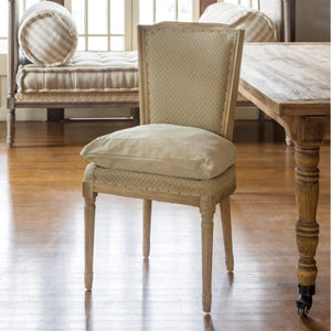 PHC Carriage House Dining Chair