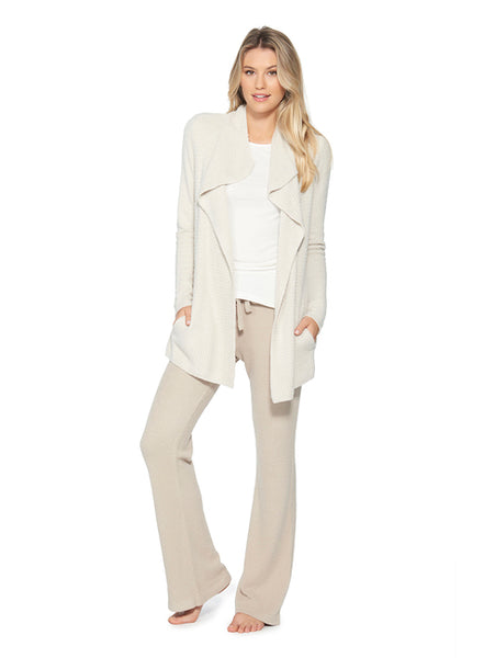 the COZYCHIC LITE® COASTAL CARDI