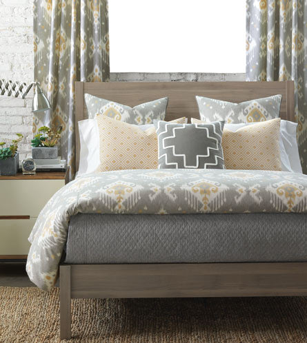 Downey Niche Bedding