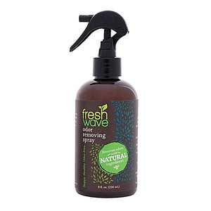 Fresh Wave® Odor Removing Spray 8oz