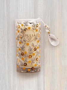 Lollia At Last Perfumed Luminary