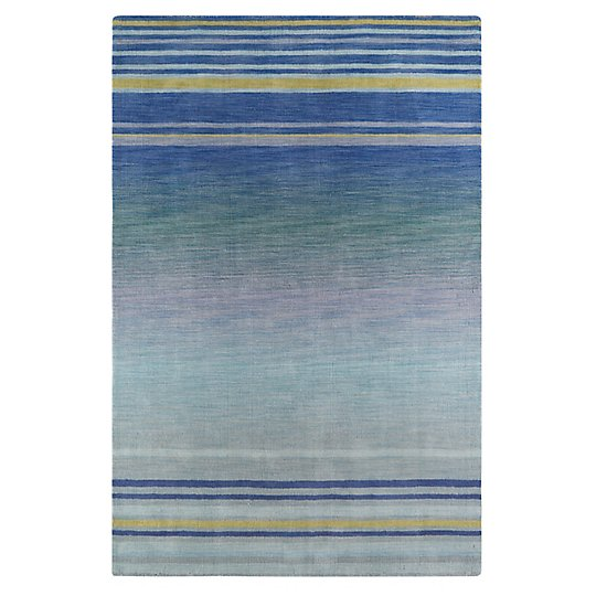 Colorfield Marina Rug