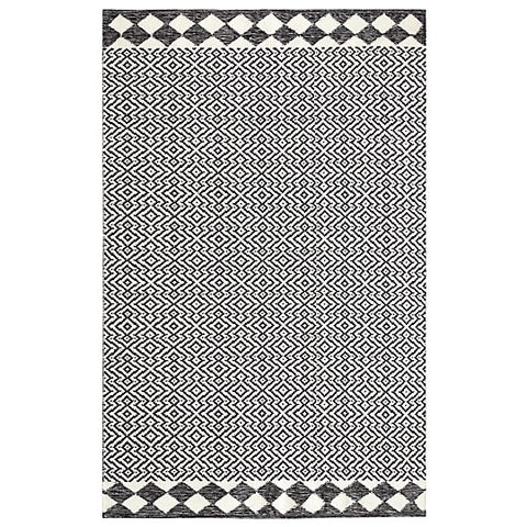 Odeon Polyester Rug