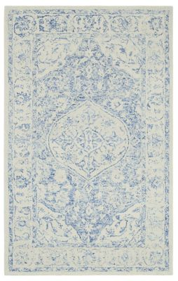 Colorfield Prana Rug