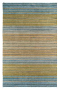 Colorfield Seacoast Rug