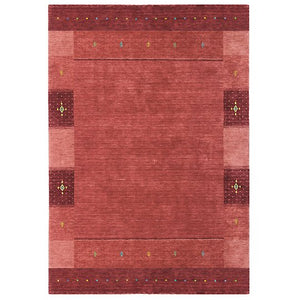Seville Rug by Company C