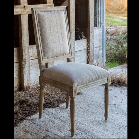 PHC Shepard's Dining Chair
