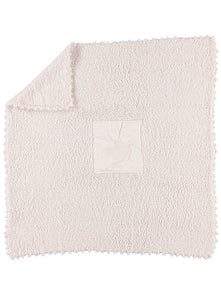 the COZYCHIC® RECEIVING BLANKET