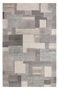 Colorfield Stoneworks Rug