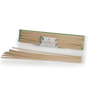 Thymes Frasier Fir Reed Replacements