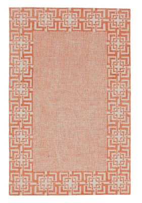 Colorfield Lexington Rug