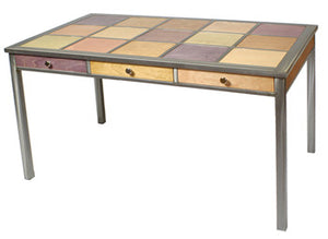 Venezia Furniture Table handmade in America