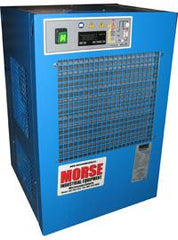 Morse 5 IN 1 High Temperature Air Drier for Rotary Screw Compressor