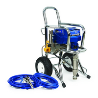 Graco IronMan 300E