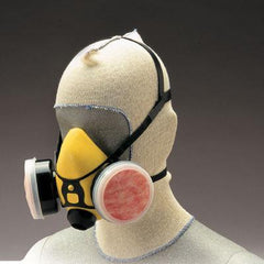 Spray Socks - Head Protection (72 Head Socks)