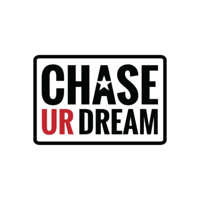 Chase Ur Dream