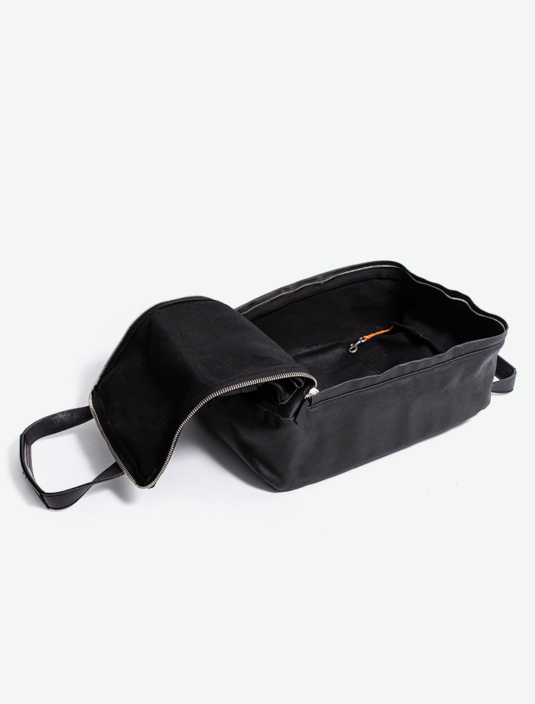 WEATHERPROOF BAG SET