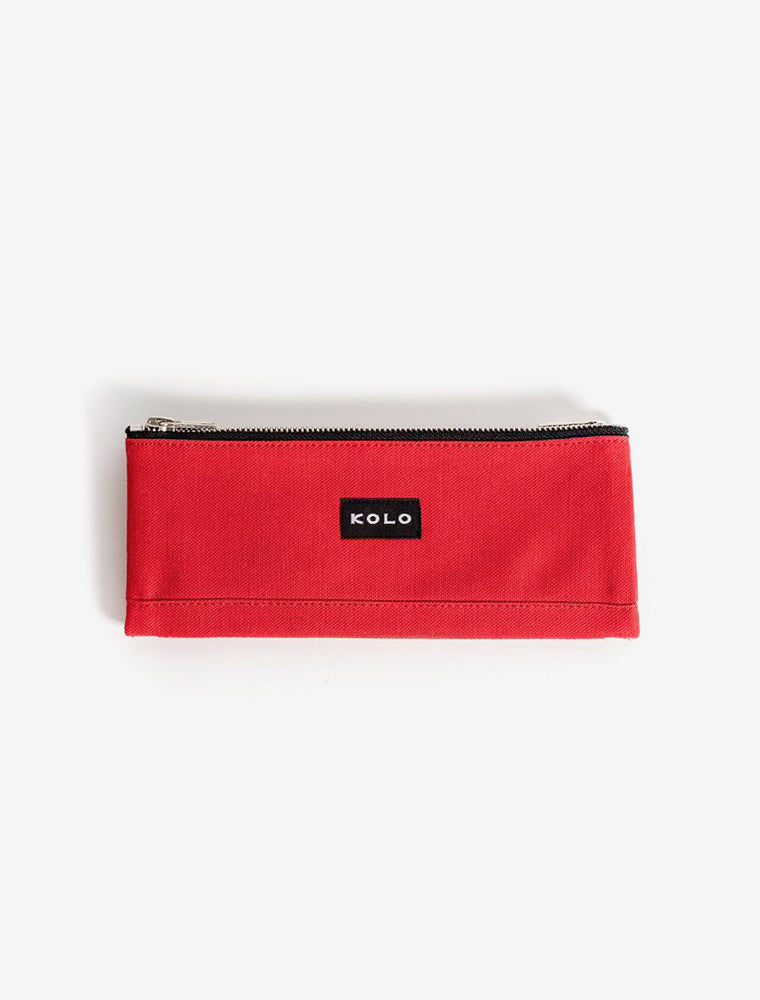 giftguide_Red