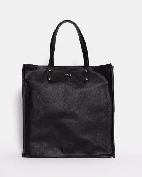 MERCATO WEATHER RESIST TOTE - kolo.com