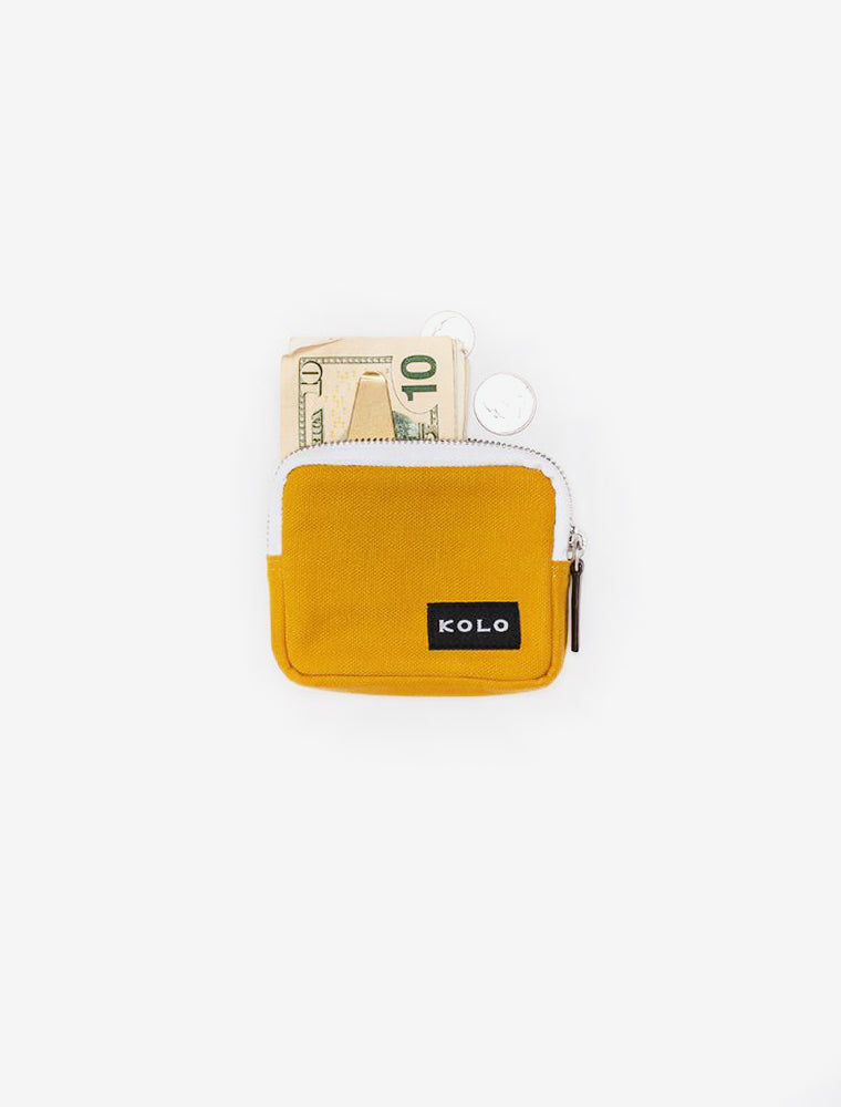 ABBEY WALLET