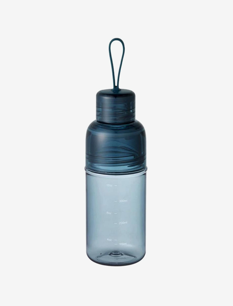 WORKOUT BOTTLE 480ML