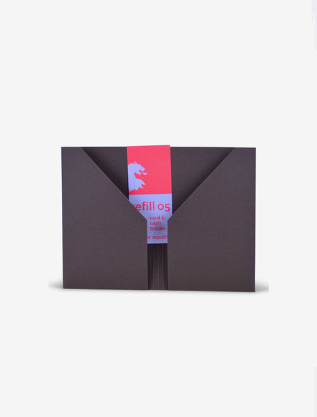 CASH & CARD HOLDER (PASSPORT) - kolo.com
