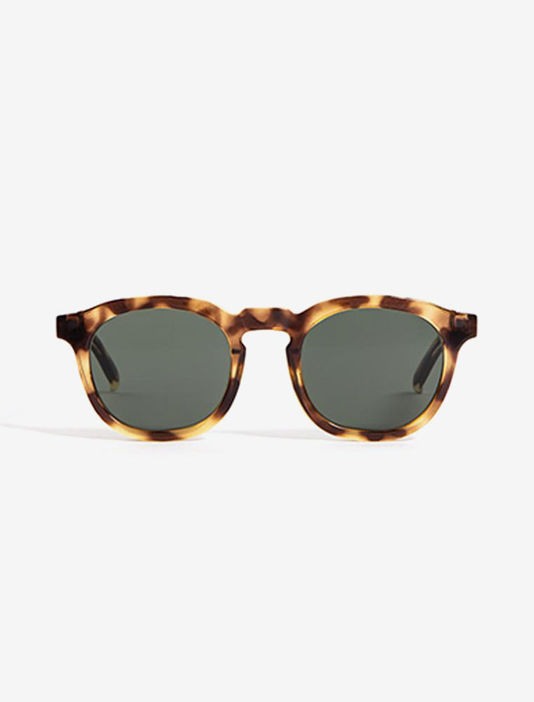 WEBSTER SUNGLASSES