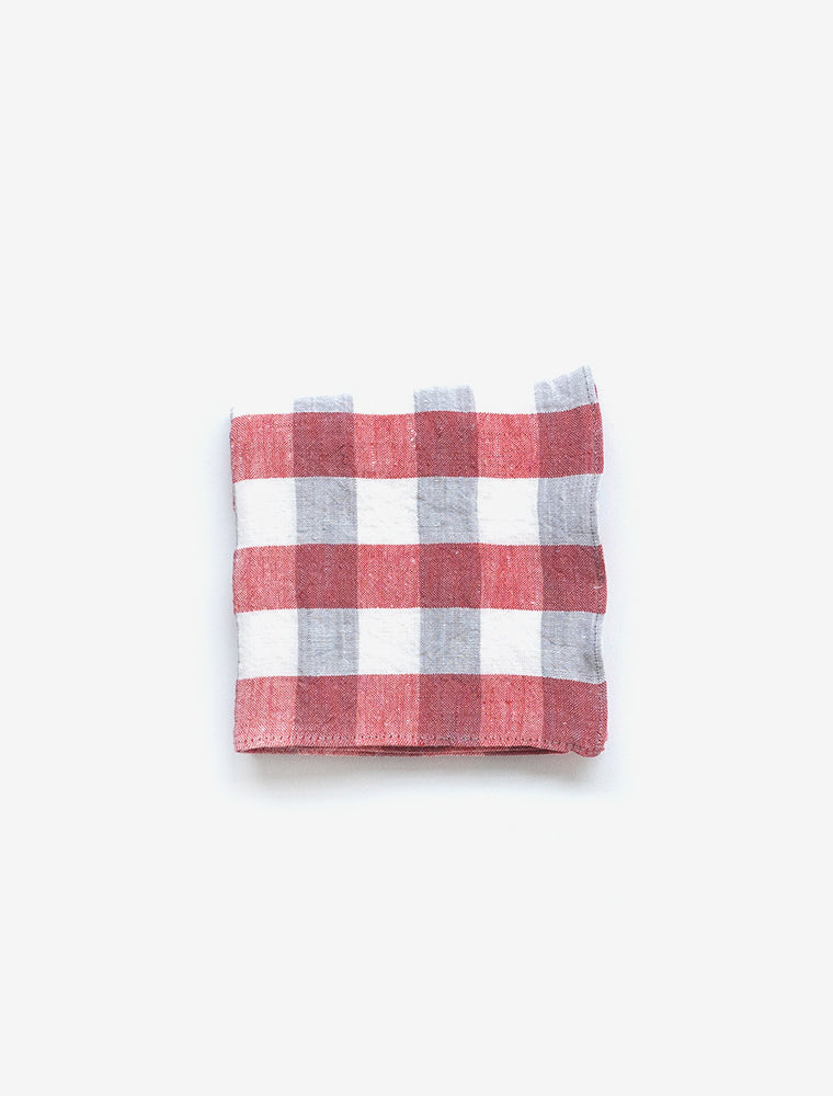 giftguide_Red-Grey-Gingham