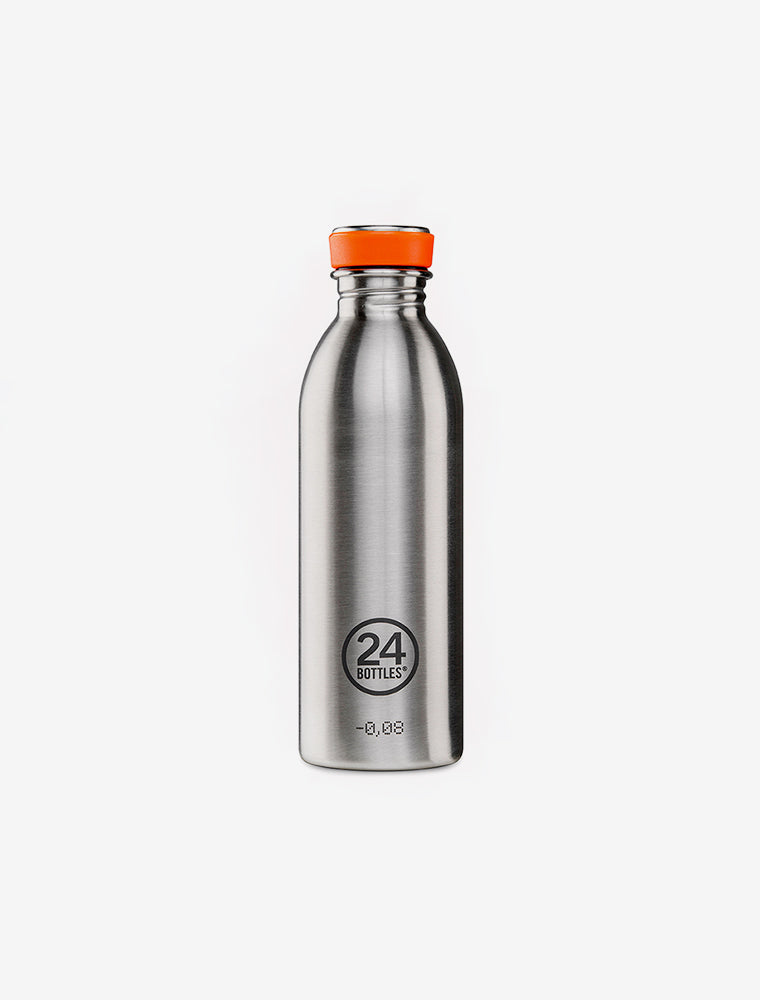 500 ML URBAN BOTTLE