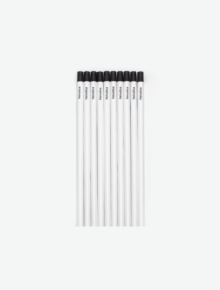 ARCHITECT PENCIL - PACK OF 10