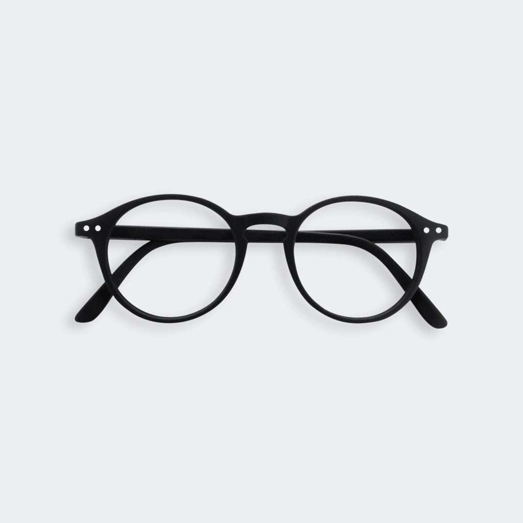 READING GLASSES STYLE D - kolo.com