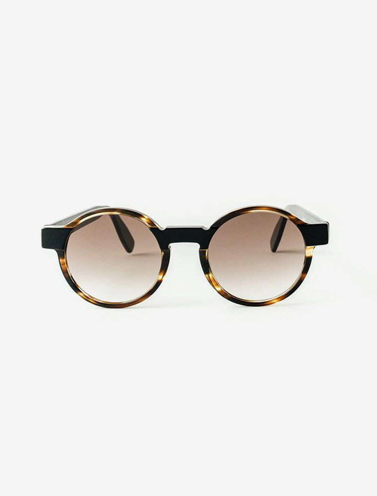 giftguide_Gold Tortoise
