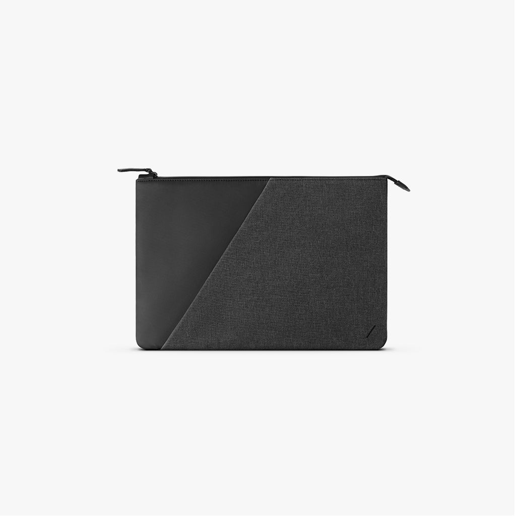 "STOW MACBOOK CASE 13"" - kolo.com"