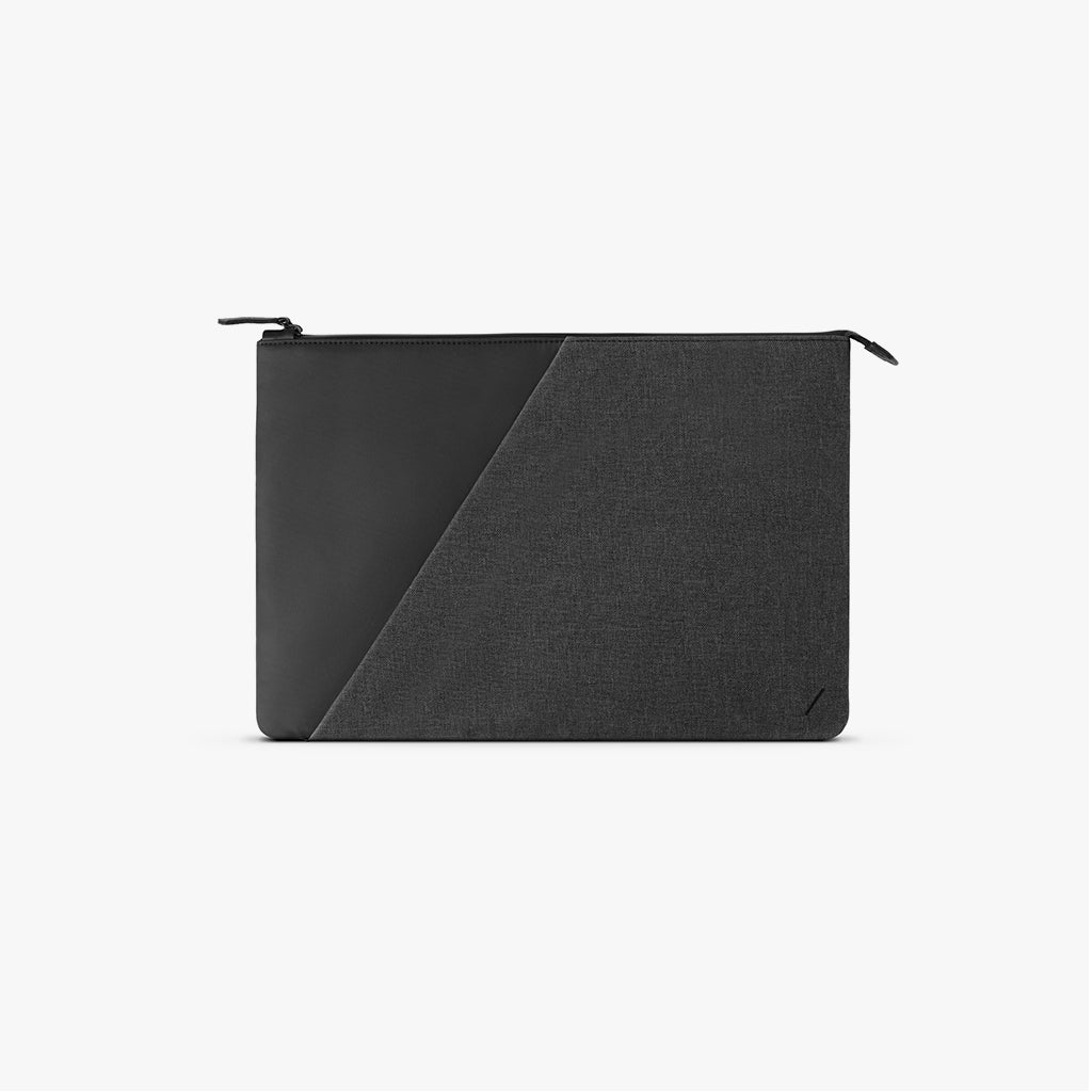 "STOW MACBOOK CASE 15"" - kolo.com"