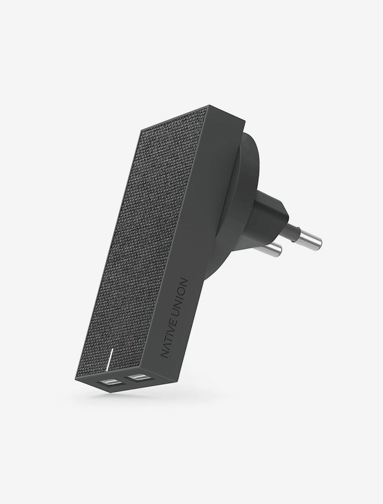 SMART CHARGER INTERNATIONAL
