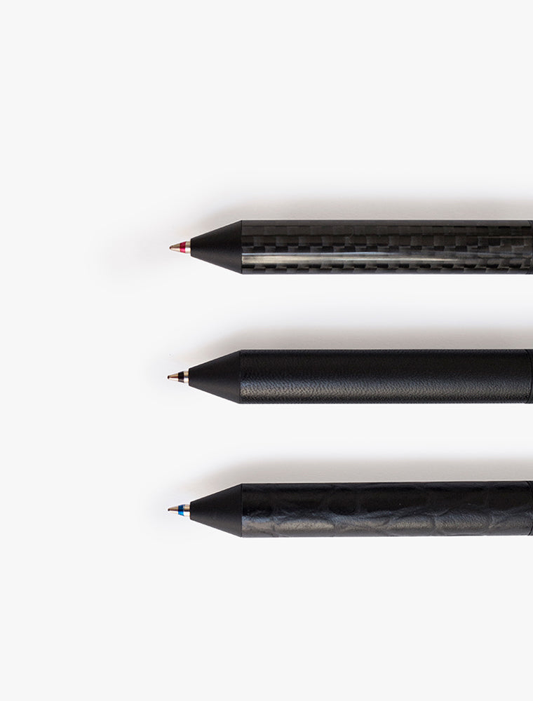 MULTI-FUNCTIONAL PEN 4IN1