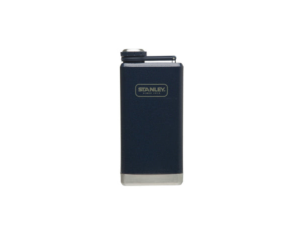 STANLEY CLASSIC FLASK HAMMERTONE