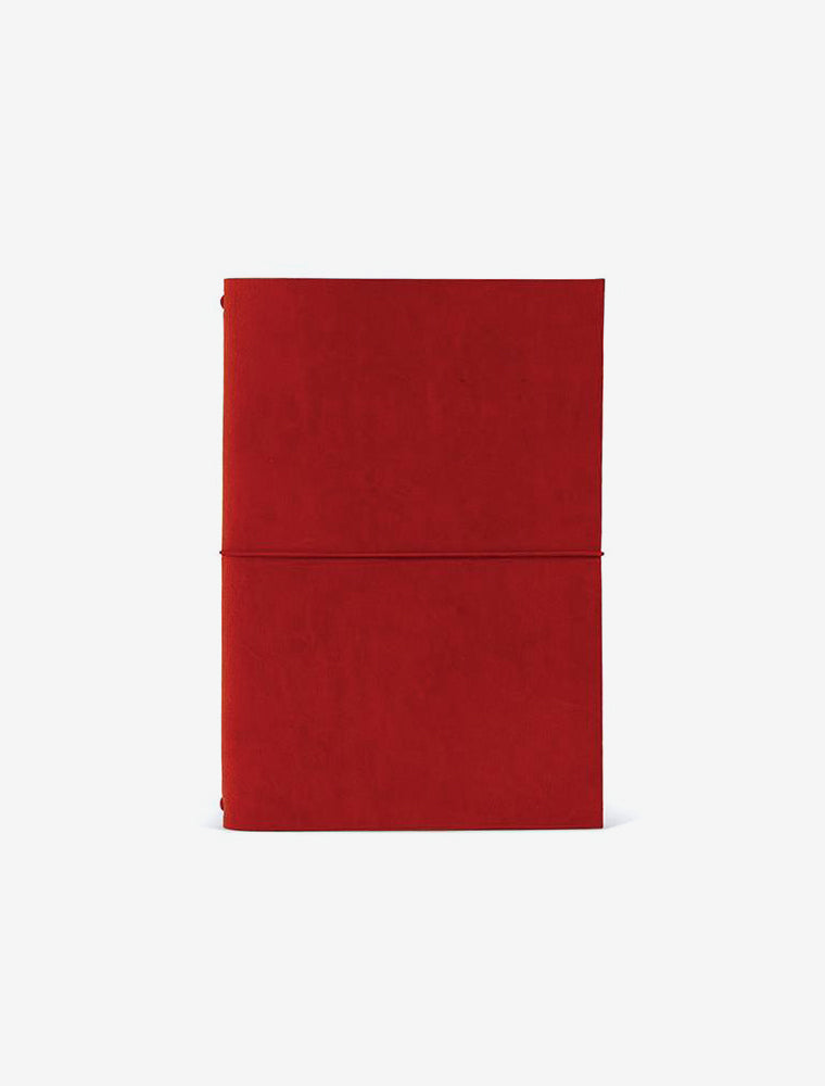 giftguide_Red - red ribbon