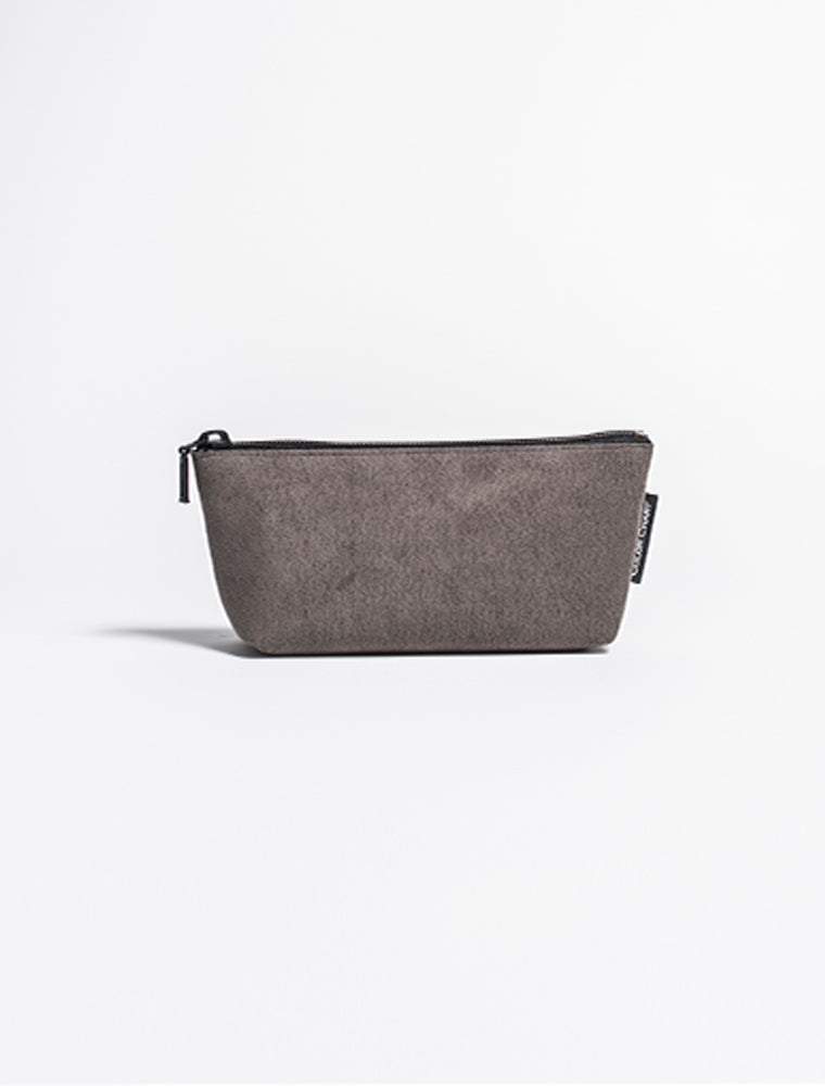 ESCAINE TOOL POUCH - SMALL