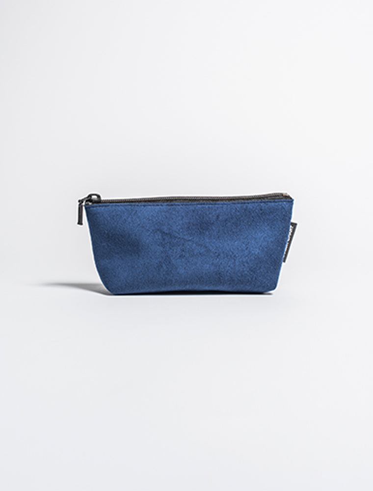 ESCAINE TOOL POUCH (SMALL)