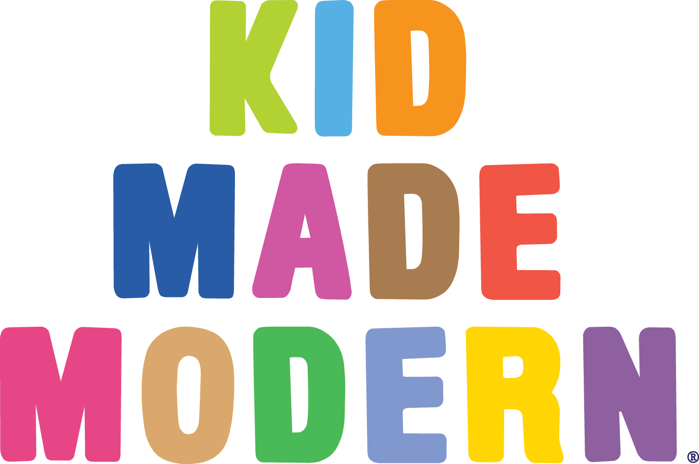 Kid Made Modern / Made Modern, LLC