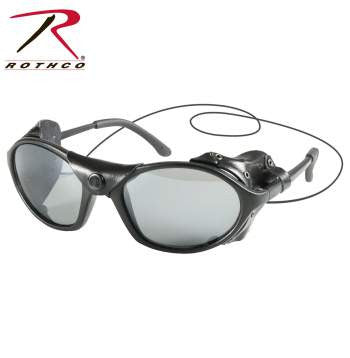 Rothco Tactical Sunglass