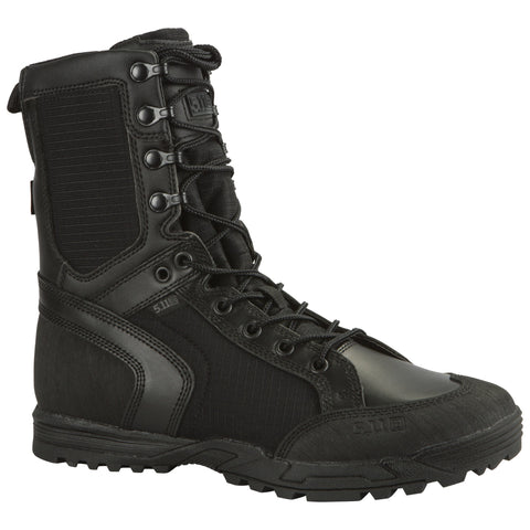 5.11 TACTICAL 5.11 RECON URBAN BLACK 15 REGULAR