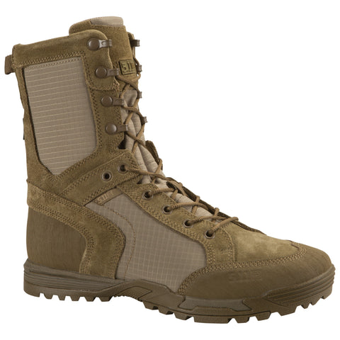 5.11 TACTICAL 5.11 RECON DESERT DARK COYOTE 15 REGULAR