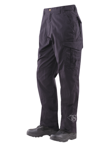 TRU-SPEC MEN'S EMS PANTS NAVY 54xUnhemmed