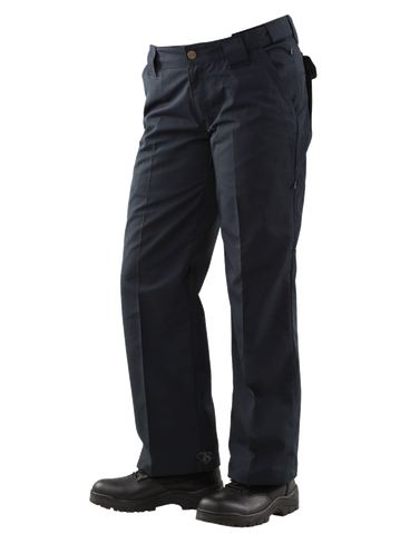 TRU-SPEC LADIES 24-7 CLASSIC PANTS NAVY 24