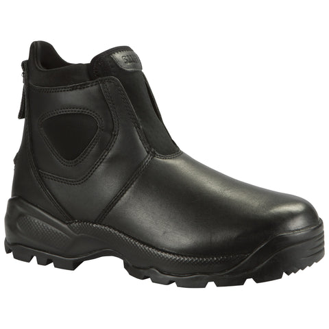5.11 TACTICAL COMPANY BOOT 2.0 BLACK 15 REGULAR