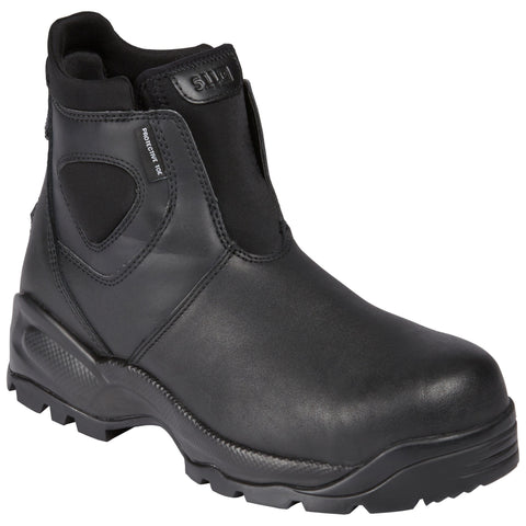 5.11 TACTICAL COMPANY CST BOOT 2.0 BLACK 14 REGULAR