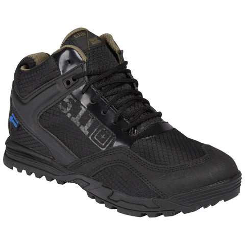 5.11 TACTICAL RANGE MASTER WP BLACK 15 REGULAR